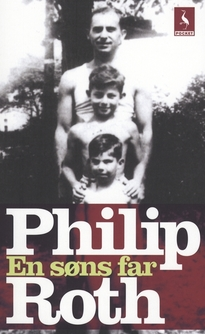 En søns far - Philip Roth