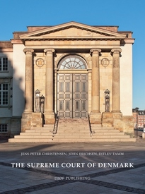 The Supreme Court of Denmark
