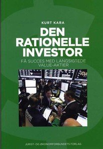 Den rationelle investor