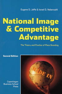 National Image & Competitive Advantage