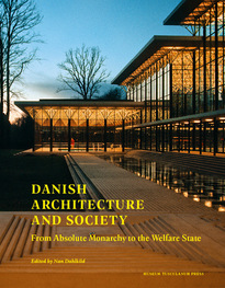Danish Architecture and Society