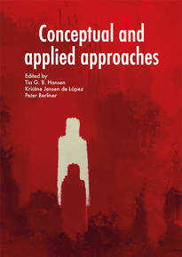 Conceptual and applied approaches - to self in culture in mind