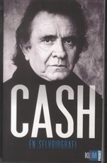 Cash (Pocket)