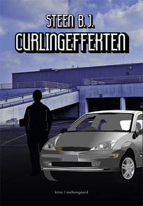 Curlingeffekten