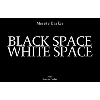 Black Space White Space