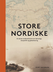 GN Store Nord
