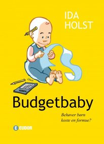 Budgetbaby