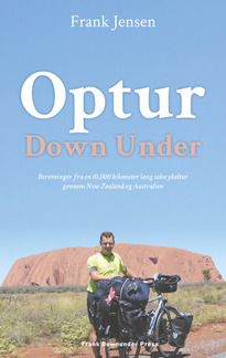 Optur Down Under