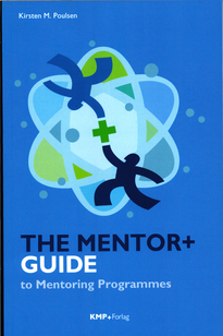 The Mentor+Guide