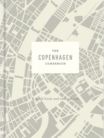 The Copenhagen Companion
