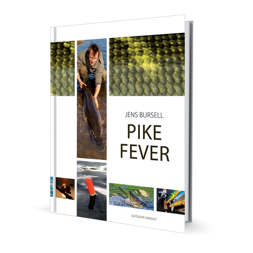 Pike Fever